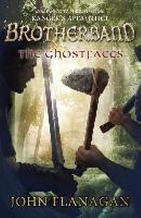 The Ghostfaces