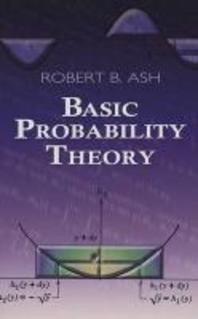Basic Probability Theory (Paperba
