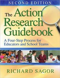 Action Research Guidebook(Four-Stage Process for Educators and School Teams)