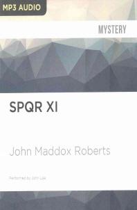 Spqr XI