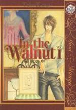 In the Walnut (Yaoi)