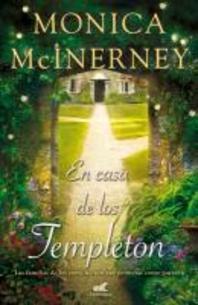 En Casa de los Templeton = At Home with the Templeton