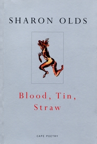 Blood, Tin, Straw