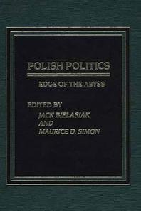 Polish Politics