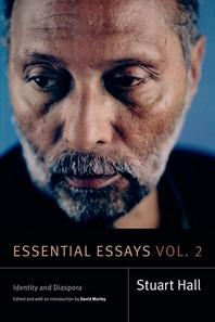 Essential Essays, Volume 2