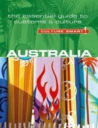 Australia - Culture Smart!, Volume 66