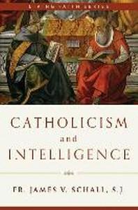 Catholicism and Intelligence