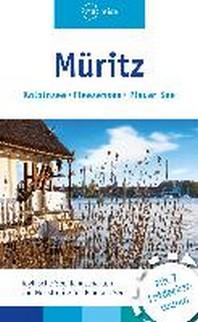 Mueritz