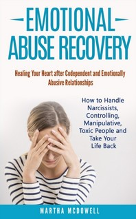 Emotional Abuse Recovery