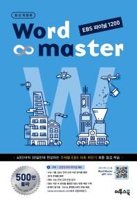 Word Master(워드 마스터)(2020)