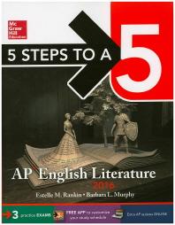 AP English Literature(2016)