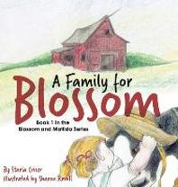 A Family for Blossom