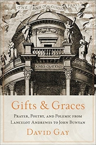 Gifts and Graces