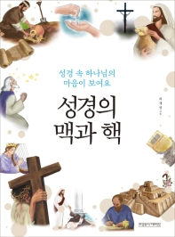 성경의 맥과 핵