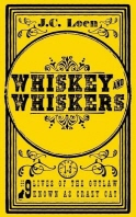 Whiskey & Whiskers