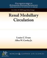Renal Medullary Circulation