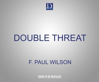 Double Threat
