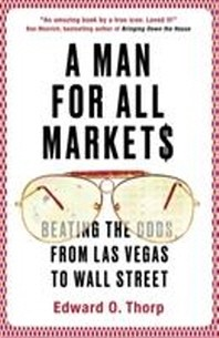 Man for All Markets