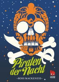 Piraten der Nacht
