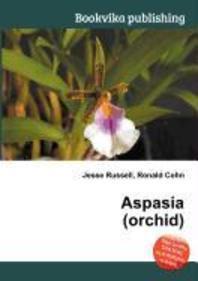 Aspasia (Orchid)