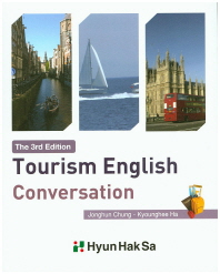 Tourism English Conversation
