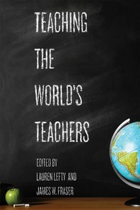 Teaching the World's Teachers