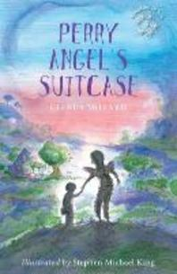 Perry Angel's Suitcase