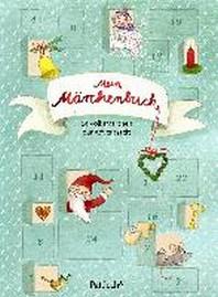 Mein Maerchenbuch