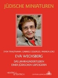 Eva Wechsberg