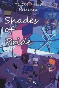 Shades of Pride