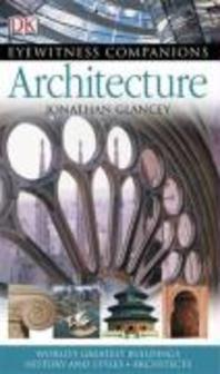 Eyewitness Companion Guides: Architecture