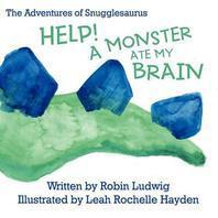 The Adventures of Snugglesaurus