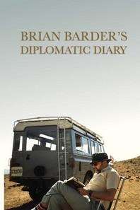 Brian Barder's Diplomatic Diary