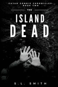 The Island Dead