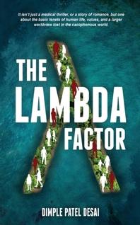 The Lambda Factor