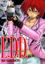 E.D.D. 3