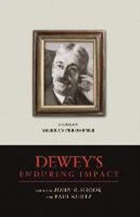 Dewey's Enduring Impact