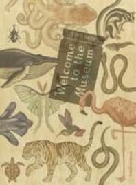 Animalium Collectors Edition