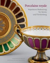 Porcelaine Royale