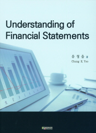 Understanding of Financial Statements