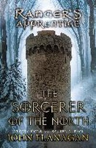 Sorcerer of the North