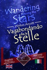 Wandering Among the Stars - Vagabondando Fra Le Stelle