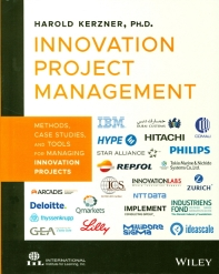 Innovation Project Management