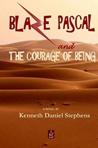 Blaze Pascal and the Courage of Being