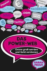 Power-Web