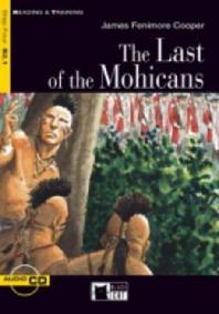 The Last Of The Mohicamns