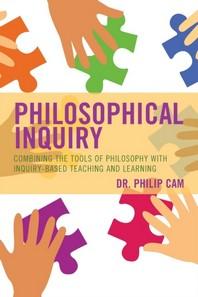 Philosophical Inquiry