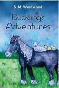 Duckling's Adventures