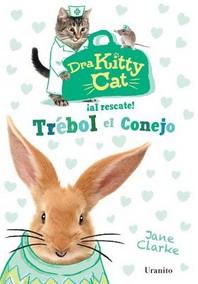 Dra Kitty Cat