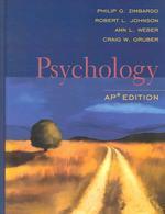 Psychology AP